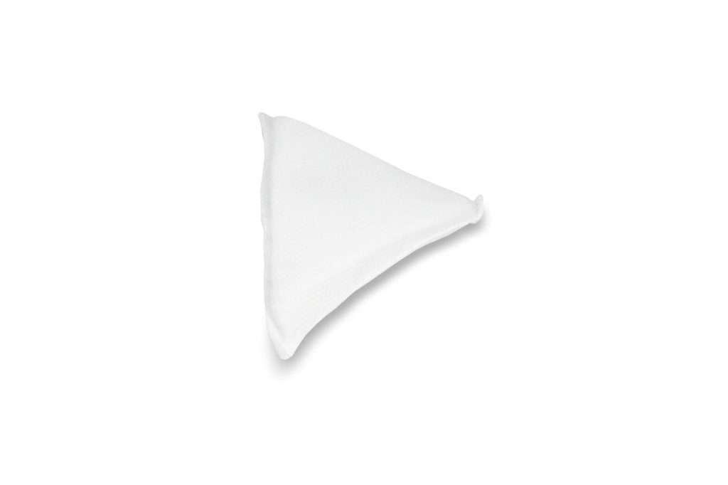 Cuscinetto triangolare slim