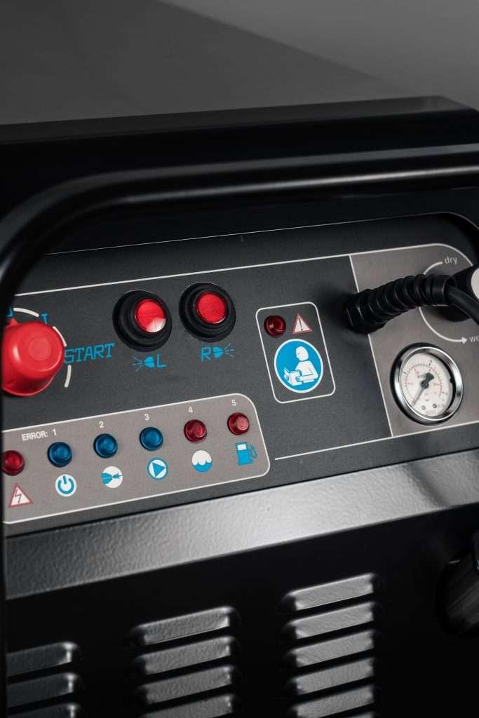 particolare-diesel-evo-3-o